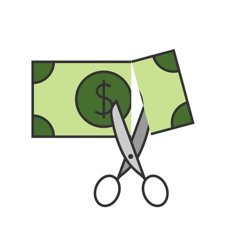 کاهش هزینه عمل بینی